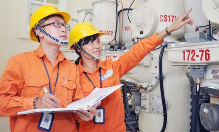 Hướng dẫn và giải đáp thắc mắc về một số hồ sơ, thủ tục lắp công tơ điện mới