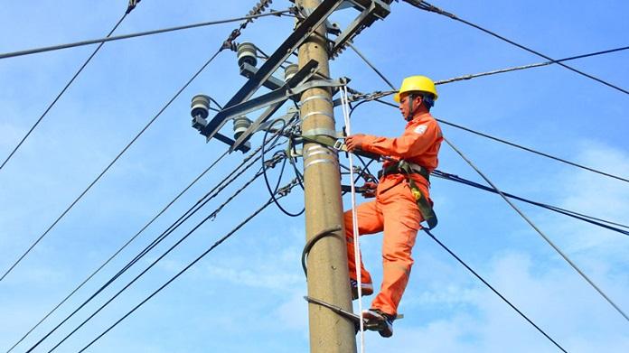Quy định thời hạn lắp đặt công tơ điện mới và cấp điện như thế nào ?