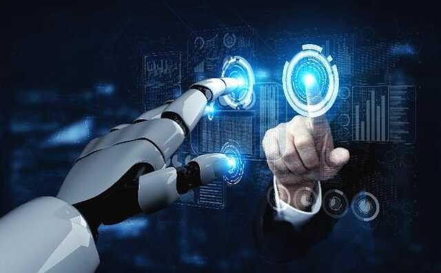 Meeyland ứng dụng công nghệ hàng đầu