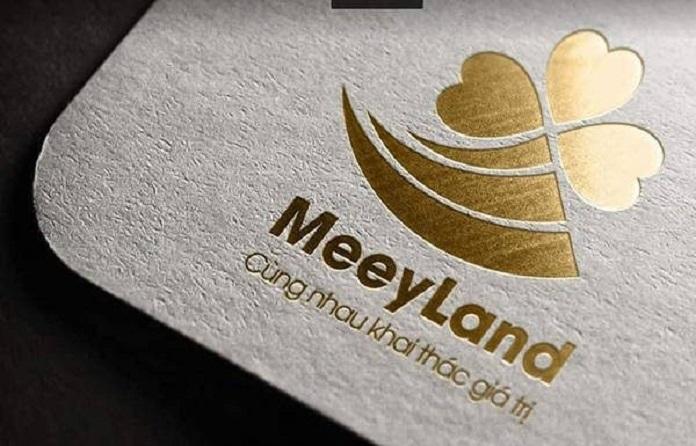 Liên hệ trực tiếp Meeyland để hiểu hơn về dự án