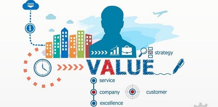 Value Proposition tốt phải đáp ứng được các tiêu chí cụ thể