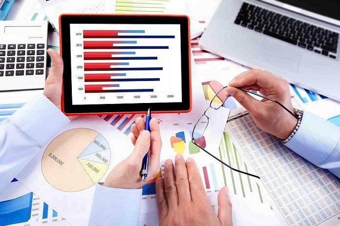 Các doanh nghiệp cần nắm rõ cách hạch toán chi phí quản lý doanh nghiệp