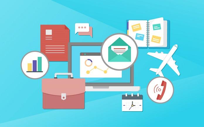 Chi phí quản lý doanh nghiệp bao gồm những gì?