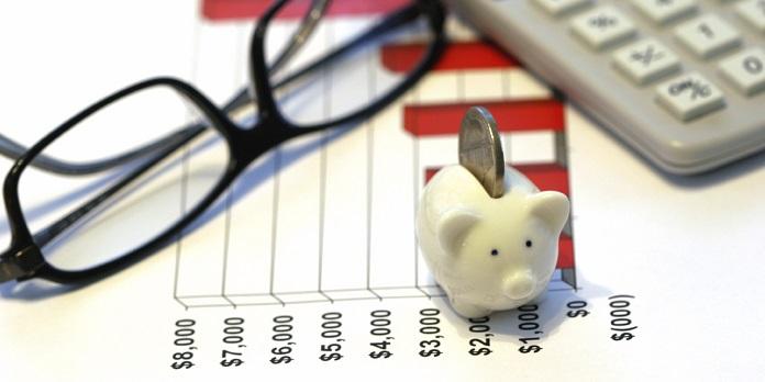 Chi phí quản lý doanh nghiệp là một loại chi phí rất quan trọng