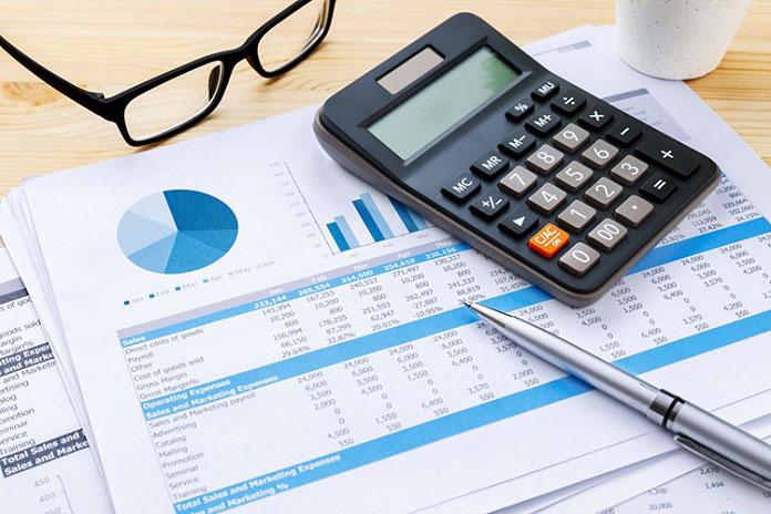 Đặt ra định mức cho quản lý doanh nghiệp