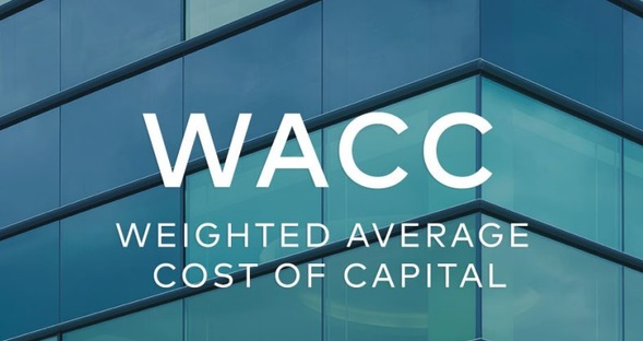 Định nghĩa WACC là gì?