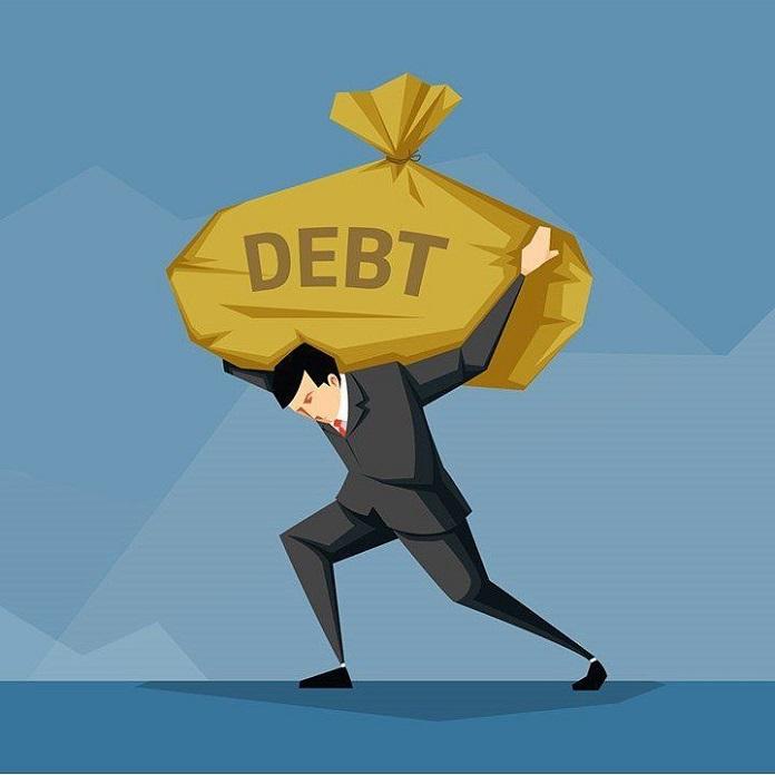 Nguồn vốn trong bảng cân đối kế toán