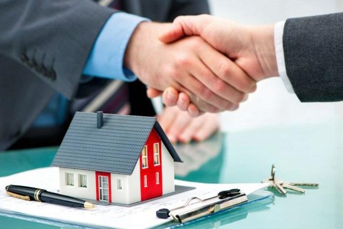 Những khó khăn trong nghề bất động sản