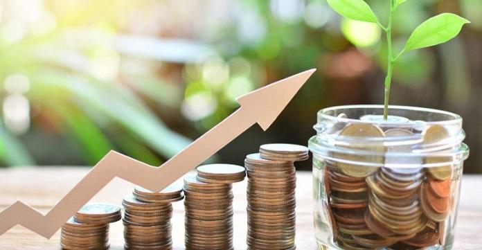 Phân tích dòng tiền khi phân tích báo cáo tài chính doanh nghiệp