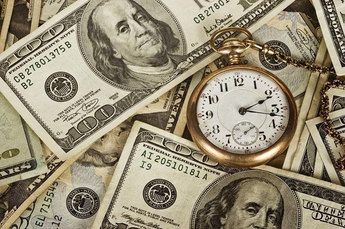 Tài sản ngắn hạn là một yếu tố không thể thiếu của bảng cân đối kế toán