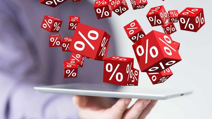 Tỷ suất lợi nhuận trên vốn cố định