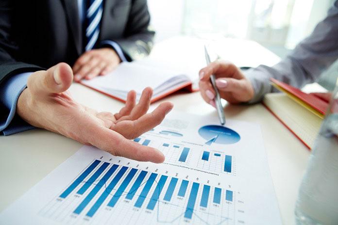 Ý nghĩa của bảng báo cáo lưu chuyển tiền tệ