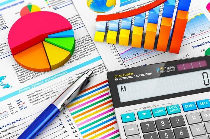 Ý nghĩa của báo cáo tài chính là gì?
