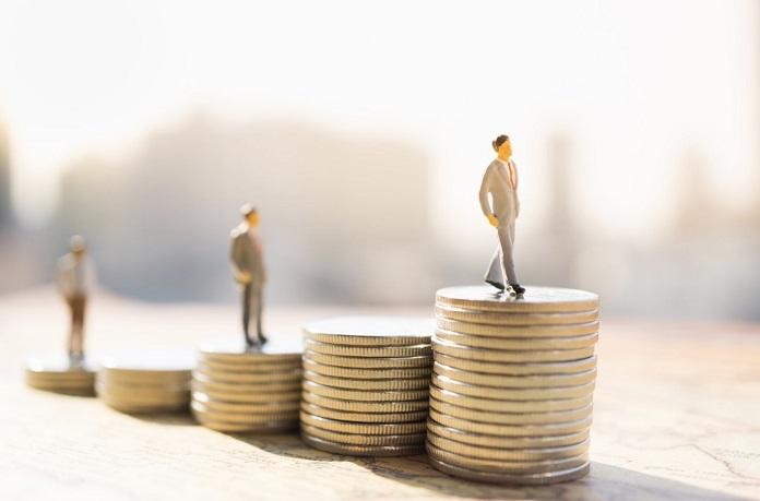 Ý nghĩa của phân tích dòng tiền là gì?