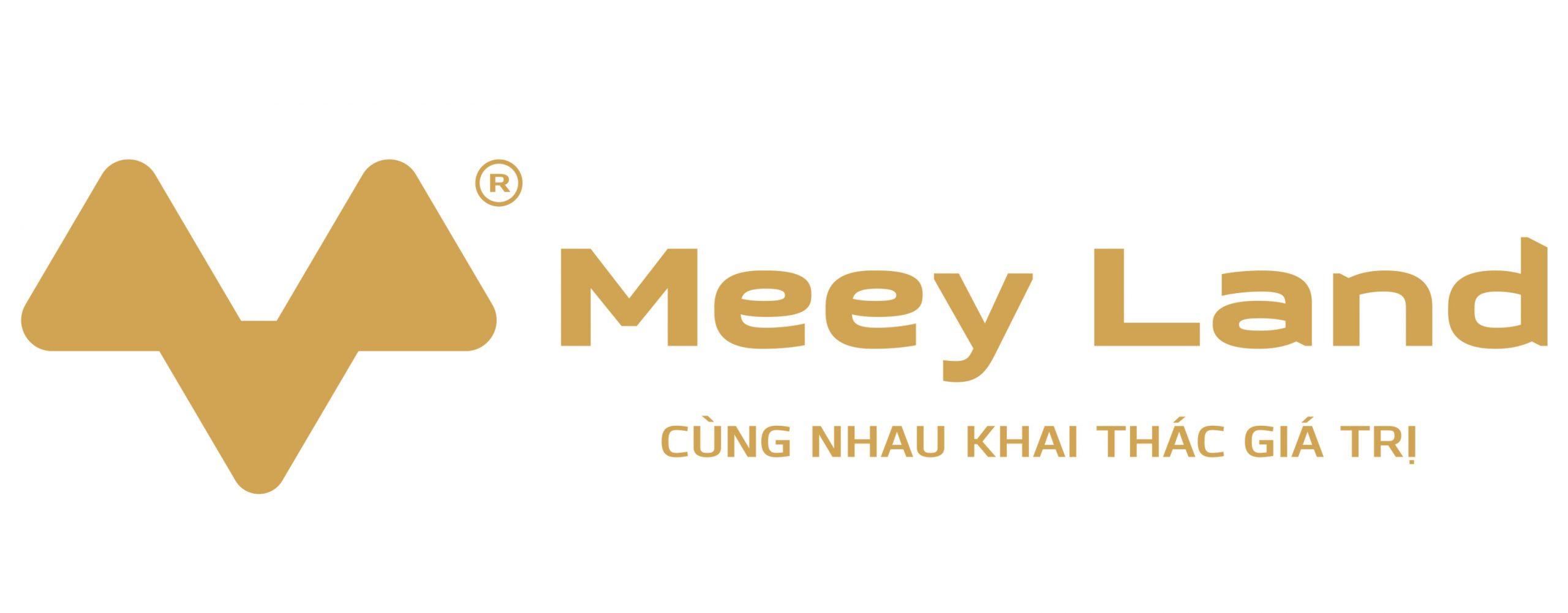 Meeyland là hệ sinh thái bất động sản trực tuyến hàng đầu